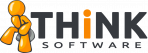 ThinkLogoFull